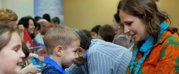 family-educational-coaching