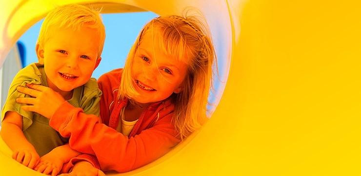 playground-1020x360